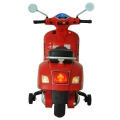 801vespa_red5.PNG
